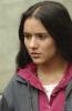 Maria milostiplná (2004)
