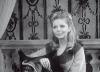 Madam a sedm loupežníků (1969) [TV inscenace]
