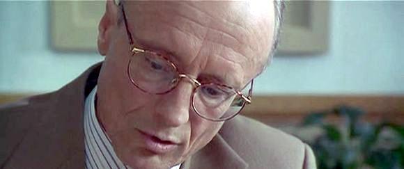 Únos (1997)