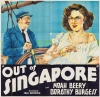 Out of Singapore (1932)