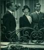 Mládí vpřed (1935)