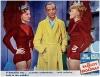 The Barkleys of Broadway (1949)