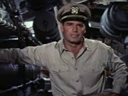 Up Periscope (1959)