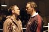 Oko za oko (2006) [TV film]
