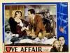 Love Affair (1932)