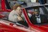 Tlusťoch z Beverly Hills (1996)