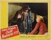 Volejte Northside 777 (1948)