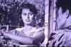 Žena od řeky (1954)