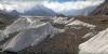 K2 s dronem: Rekord v nadmořské výšce roku 2016 (2016)