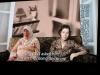 Babička, tisíckrát (2011) [HD CAM (HDTV)]