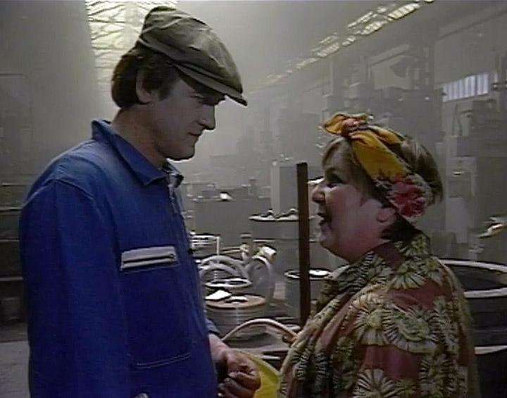 Zkušební doba (1988) [TV inscenace]