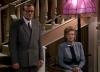 Klec (1990) [TV film]