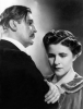 Velké bláhovosti (1937)