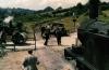 Titfieldská raketa (1953)