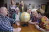 Krauses Glück (2016) [TV film]