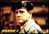 Rambo (1982)