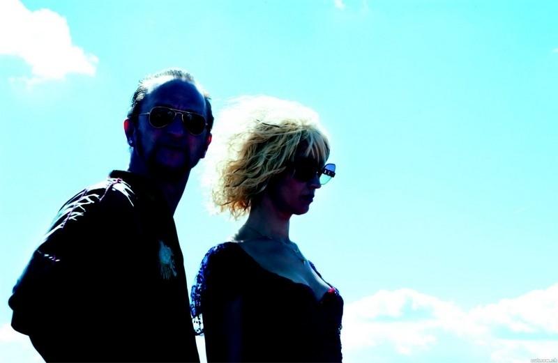 Narko (2004)