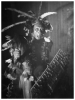 Lovci lebek na Borneu (1936)