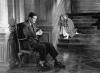 V pasti (1949)