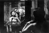 Tabák (1962)