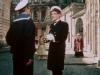 Námořník Čižik (1955)