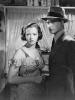 Mary Burns, Fugitive (1935)
