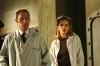 Supervoják SS (2006) [TV film]