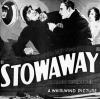 Stowaway (1932)