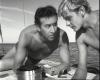 Nůž ve vodě (1961)