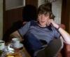 Dotek ruky (1984) [TV inscenace]