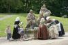 Království potoků (2005) [TV film]