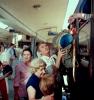 Za hranice všedních dnů (1984) [TV epizoda]
