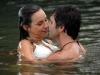 La Tormenta (2005) [TV seriál]