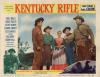 Kentucky Rifle (1955)