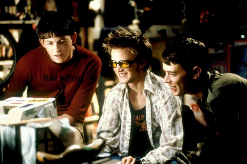 Ať to stojí, co to stojí (2000)
