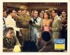 Charlie Chan in Panama (1940)