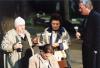 Černá slečna slečna Černá (2002) [TV film]