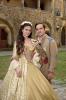 Princezna a půl království (2019) [TV film]