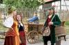 Červená Karkulka (2005) [TV film]