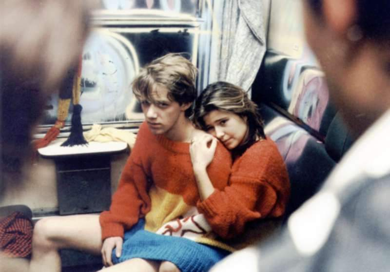Proč? (1987)