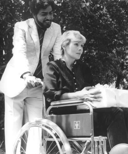 Amrit Pál a Jana Šulcová