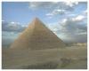 Čas ve stínu pyramid 1. (1993)