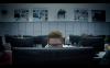 Gottland (2014) [DVD kinodistribuce]