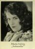 Znáš-li onen kraj pohádkový (1931)