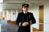 Lusitania: 18 minut, které otřásly světem (2015) [TV film]