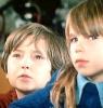 Nebojte se na Česnečce (1980) [TV film]