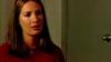 Hříšná láska (2001) [TV seriál]