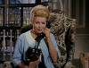 Srocení orlů (1963)