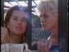 Caged - Le prede umane (1991)