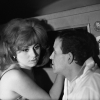 Tango pre medveďa (1967)